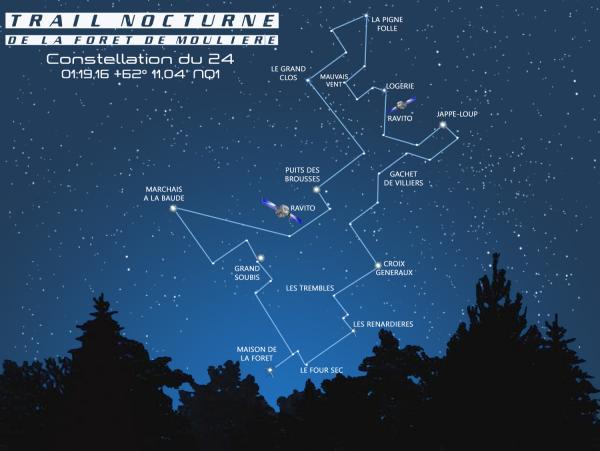 constellationv2-copie.jpg