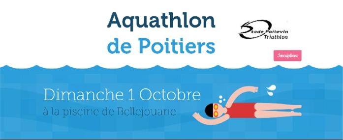 Aquathlon de Poitiers.jpg