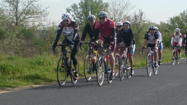 foncier vélo 2010