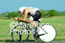 vélo challenge Vichy 2011