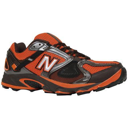 New Balance 875