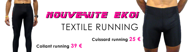 2010-06-10-textile-running.jpg