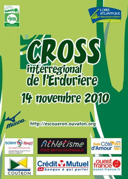 Cross_2010-1.jpg