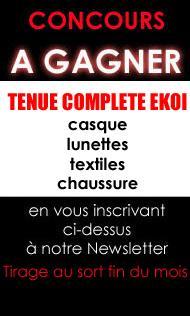 concours-ekoi-newsletter.jpg