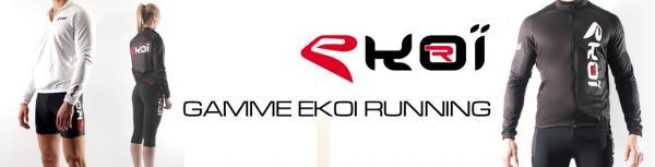 EKOI RUNNING.jpg