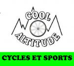 Cool Altitude Cycles et sports