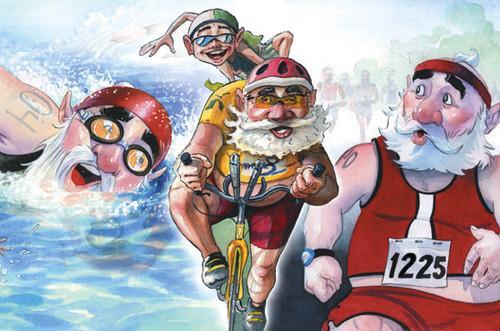 triathloncard-1.jpg
