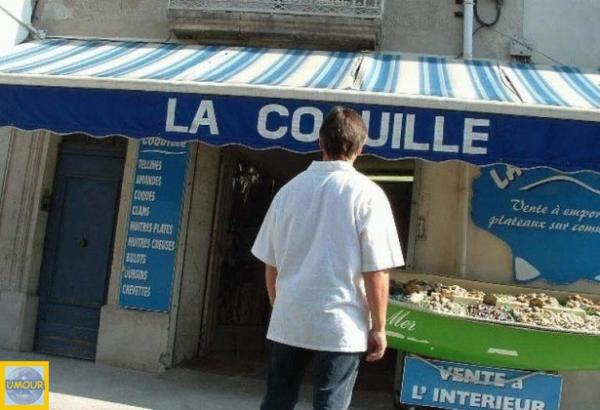 couille[1].jpg