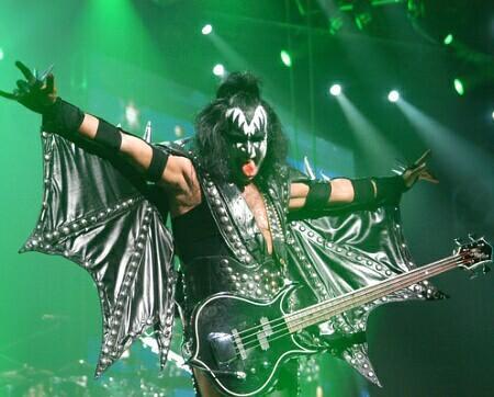 hard rock1.jpg