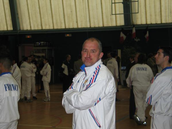 2006-01-20 ceremonie du csm (1).jpg