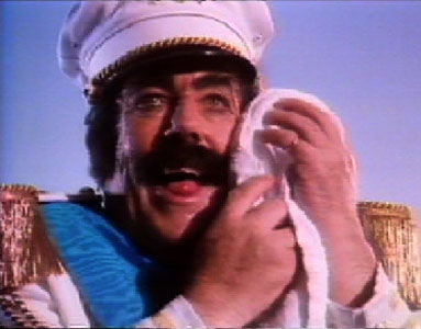 laurent et sa moustache.jpg