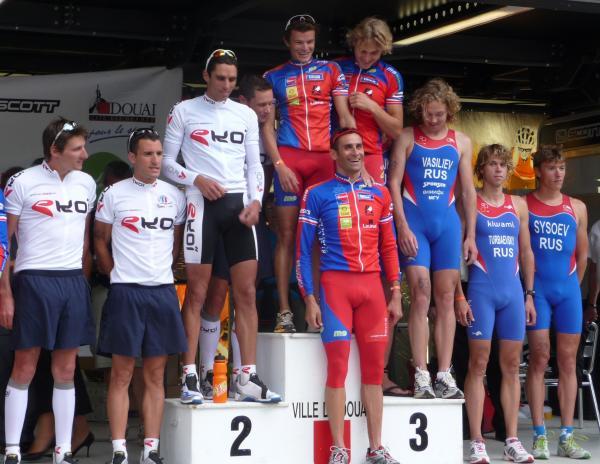 podium iron tour.JPG
