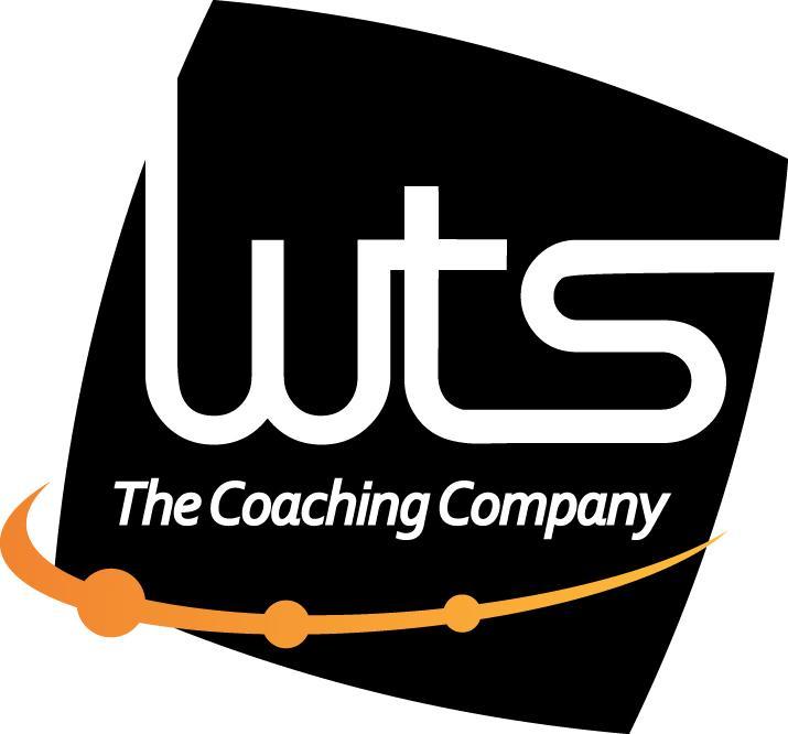 logo wts.JPG