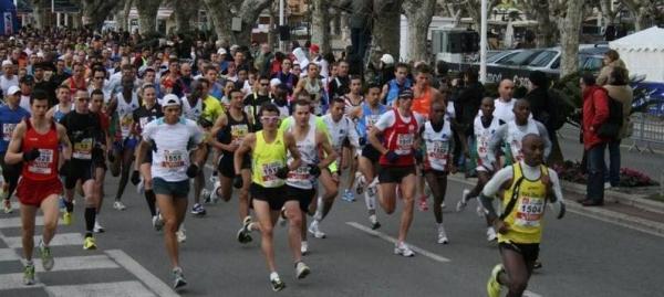 depart 10km Cannes 2010.jpg
