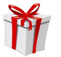 bon-cadeau-cheque-cadeau_s.jpg
