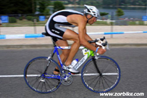 F.I.T cyclisme