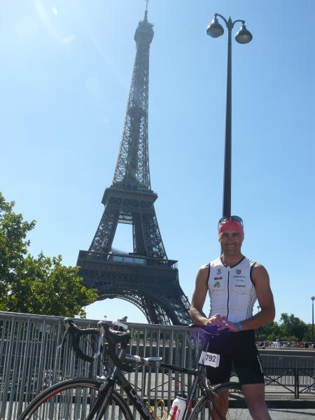 steph triathlon de paris 2010.JPG