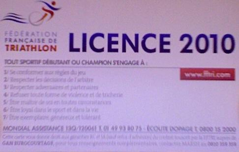 Licence[1].jpg