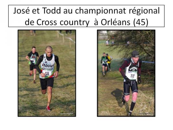 José et Todd au championnat régional de Cross.jpg