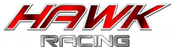 hawk_racing.jpg