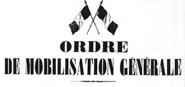 mobilisation club.jpg