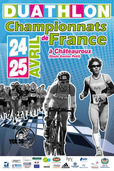 championnat de France de Duathlon 2011.jpg