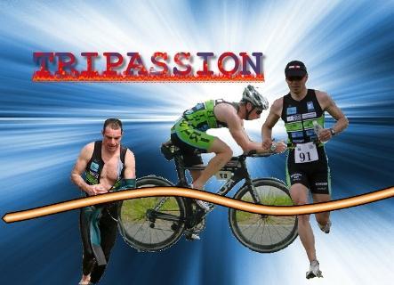 triathlon cepoy