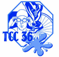 tcc36