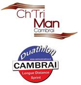Ch'Triman 2012