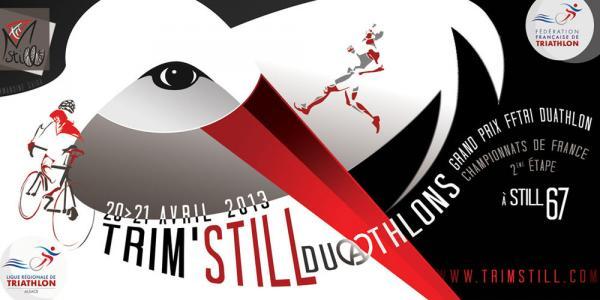 Trim' Still 2013