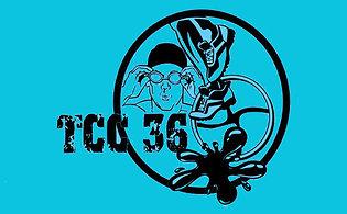 TCC36.jpg