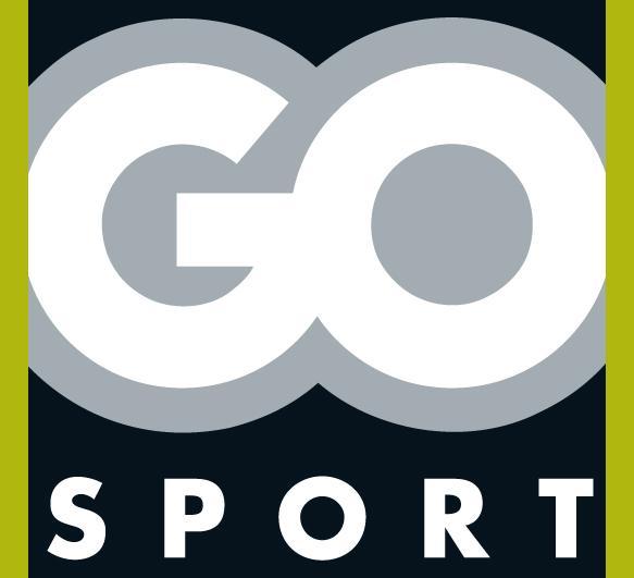 logo%20Go%20Sport%200610.jpg