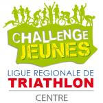 Challenge Jeunes Ligue Centre