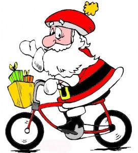 """""""Joyeux Noël"""""""