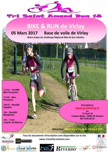 Bike and Run de Virlay (18)