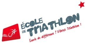 Ecole de Triathlon*