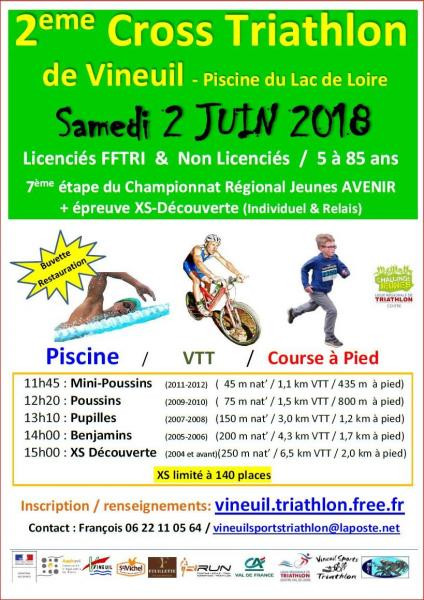 Affiche_Cross Triathlon_Vineuil_02 Juin 2018_V02.jpg