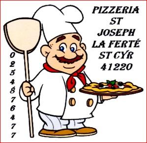 logopizzeria (2).jpg