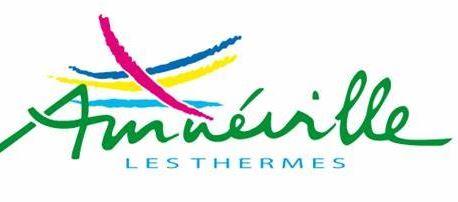 Logo Amnéville