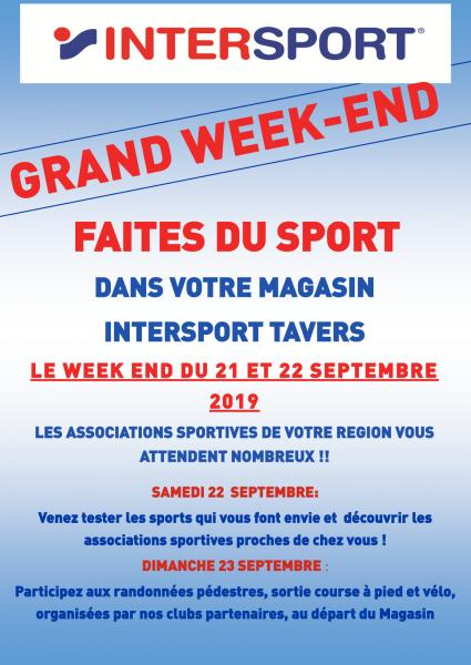 affiche intersport 2019.jpg