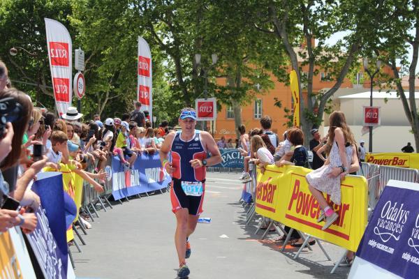 080 - Ironman 70.3 Aix en Provence - 18 mai 2014.JPG