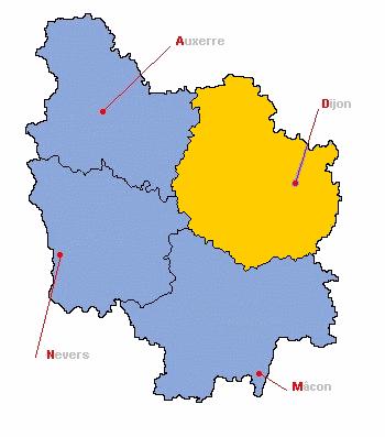 Côte-d'Or