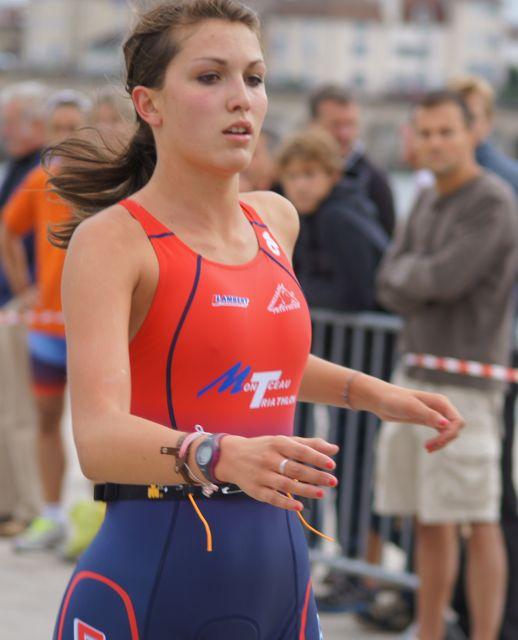 triathlon francaise