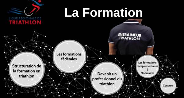 les formations.jpg