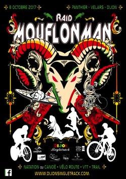 mouflonman.jpg