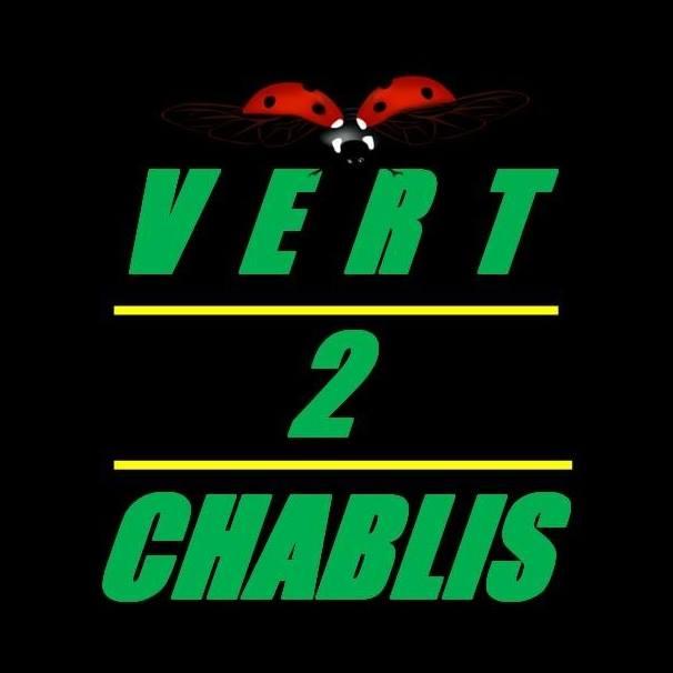 logovert2Chablis.jpg