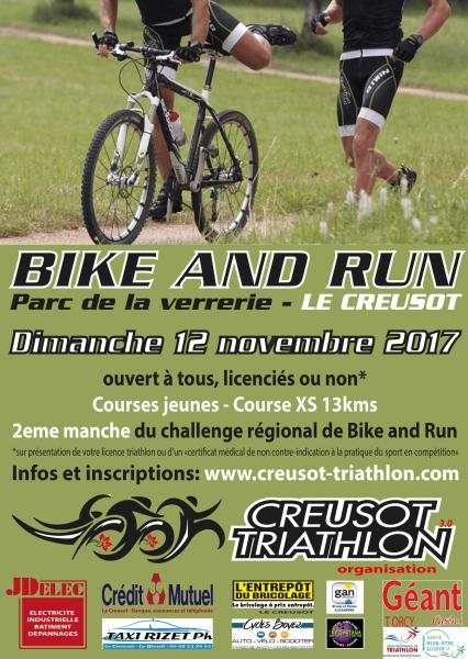 Affiche Bike and Run 2017ol.jpg