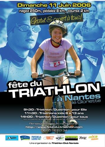 FeteDuTriathlon_2006.jpg