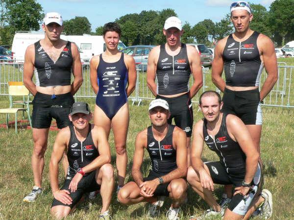 triathlon 175.jpg