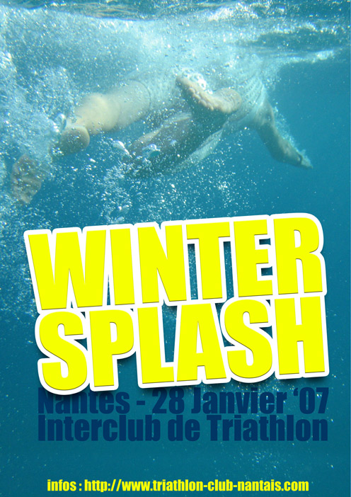 wintersplash07